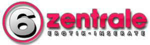 6zentrale.ch | sex zentrale | Erotik-Sex Portal | Swiss Erotic Portal